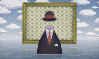Anunciado The Franz Kafka Videogame