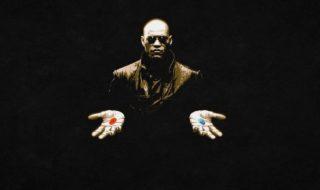 Un reboot de Matrix podría estar en camino
