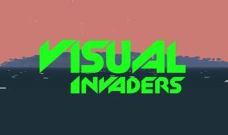 Visual Invaders, unas jornadas gamers y de diseño de videojuegos  gratuitas en IED Madrid