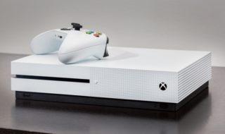 Empieza a circular la actualización de marzo para Xbox One con la nueva guía por bandera