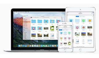 Pages, Numbers, Keynote, iMovie y GarageBand pasan a ser gratuitas en iOS y macOS