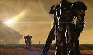 El StarCraft original ya se puede descargar gratis