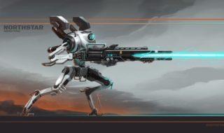 La semana que viene llegará el próximo DLC de Titanfall 2, A Glitch in the Frontier