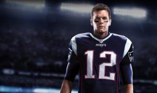 Primer teaser trailer de Madden NFL 18