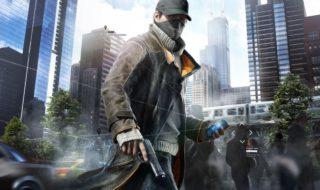 Speedrunners, Watch Dogs, Assassin's Creed III y Dragon Age: Origins, los Games with Gold de junio