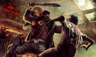 Dead Island o Resident Evil 6 entre los nuevos juegos de Xbox Game Pass en julio
