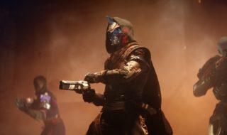 Destiny 2 se lanzará el 6 de septiembre en consolas y el 24 de octubre en PC