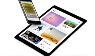 Novedades desde la WWDC: iMac Pro, iOS 11, iPad Pro, watch OS 4, HomePod, macOS High Sierra y más