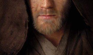 El tercer spin-off de Star Wars estaría protagonizado por Obi-Wan Kenobi