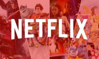 Disney saldrá de Netflix en 2019 para crear su propia plataforma de streaming
