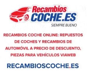 recambioscoche.es