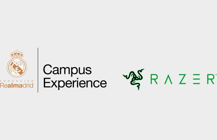 Campus Experience Razer