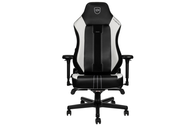 Noblechairs Hero Limited Edition