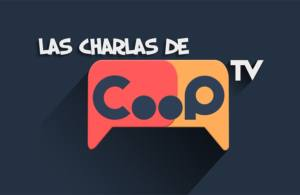 CoopTV - Charlas