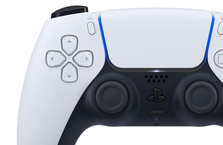 DualSense - PS5