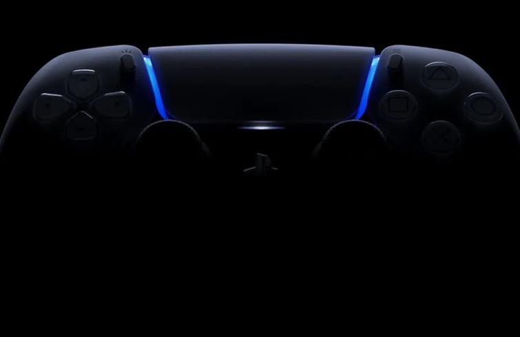 Dualsense- PS5