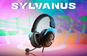 Newskill Sylvanus Pro