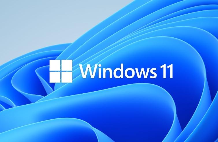 Windows 11 - Logo