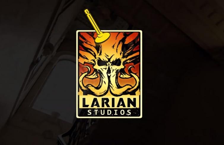 Larian Studios