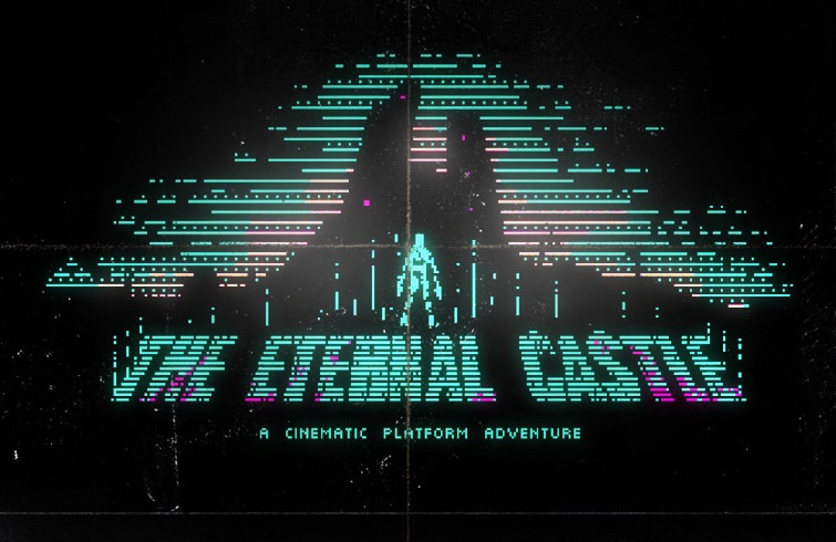 The Eternal Castle Remastered