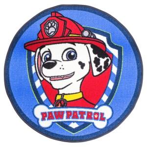 Paw Patrol Vloerkleed