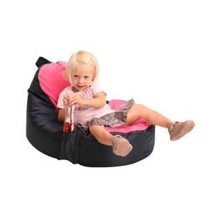 Sit&Joy Zitzak Kids - Dinga Kleur: Roze