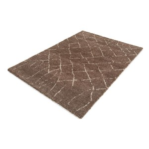 Vloerkleed - Rome 70 x 140 cm