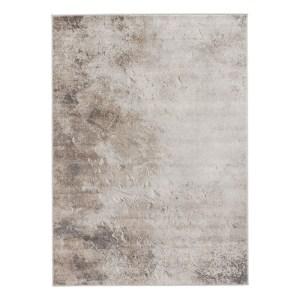 Montana Vloerkleed - Suave 80 x 150 cm