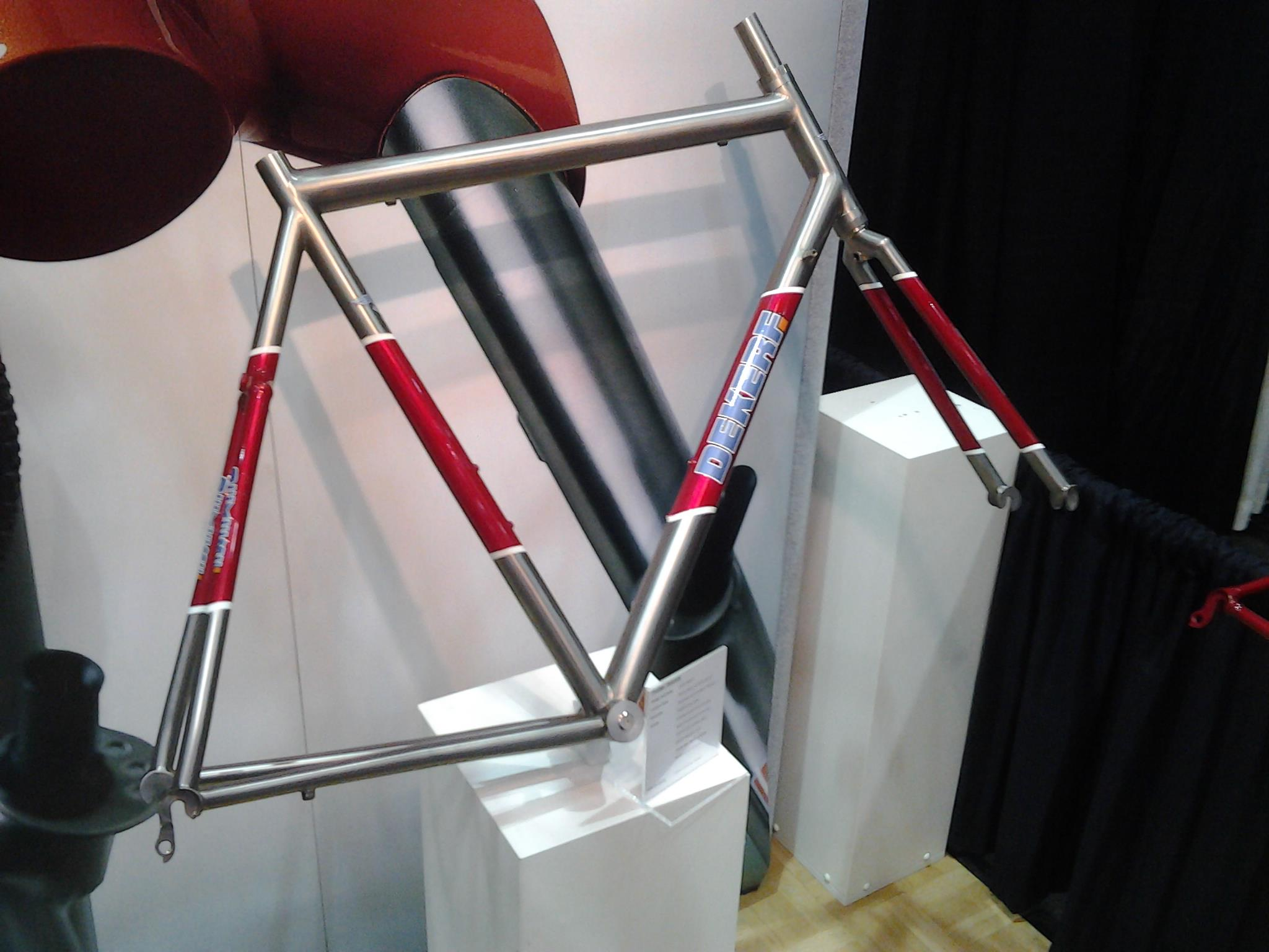 custom paint bike frame | Framess.co
