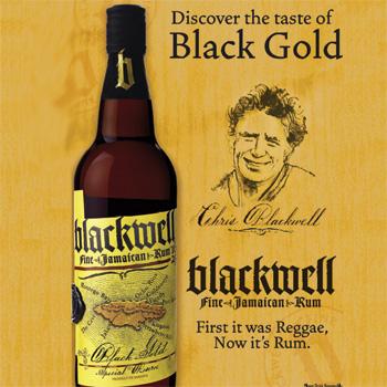 blackwel