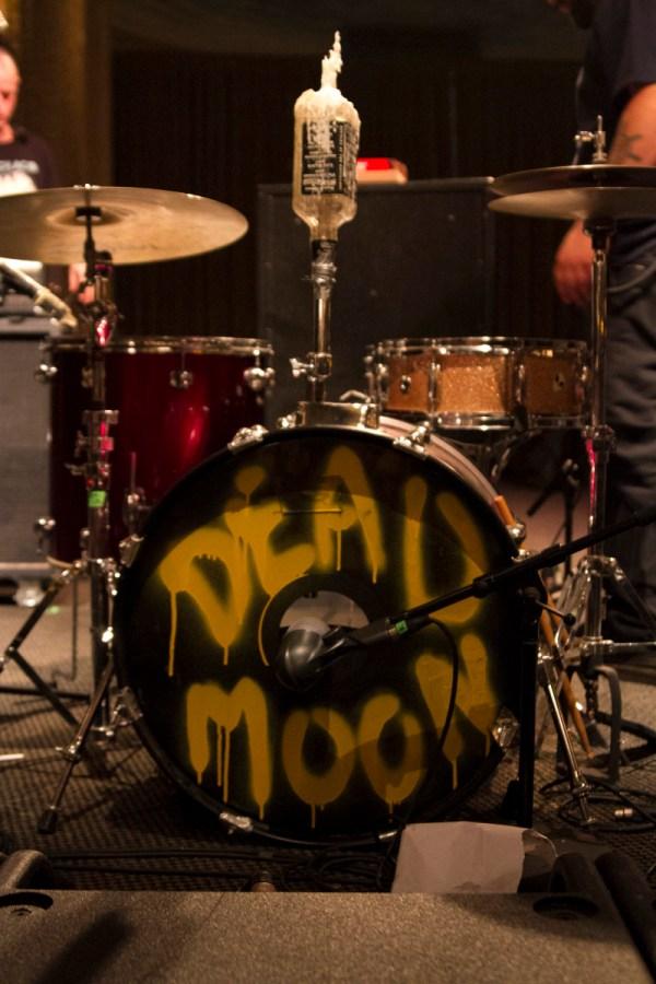 dead moonhh