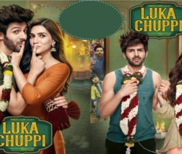 Luka Chuppi 25th Day Box Office Collection Total 4th Monday Overseas Earning Report