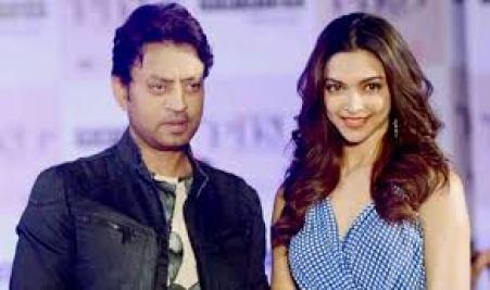 Deepika Padukone Upcoming Movies 2020, 2021 & 2022 List ...