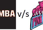 PKL 2015 U Mumba vs Jaipur Pink Panthers 1st match Live Score Streaming Winner Result
