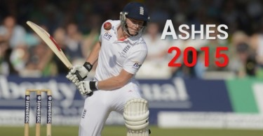 Watch The Ashes 2015 England vs Australia 3rd Test Live Score Preview Updates Streaming Team Squad Toss