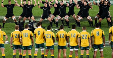 Watch Rugby World Cup 2015 New Zealand vs Australia Final Match Live Stream Team Squad Result Winner