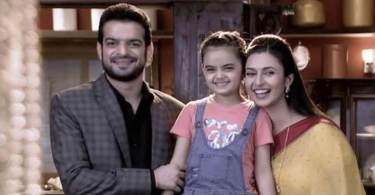 Niddhi gets angry on Raman! Yeh Hai Mohabbatein 18th March 2016 Episode Written Updates