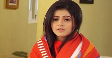 Thapki Pyaar Ki Episode Written Updates