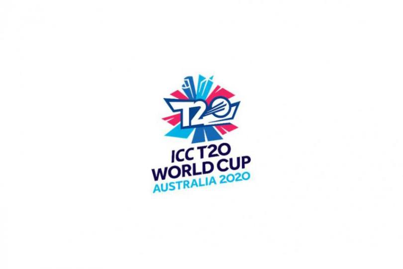 Icc Women S T20 World Cup 2020 Live Streaming Amp Tv Channel