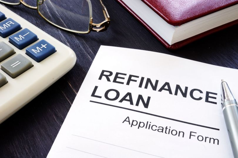 Everything You Should Know About Student Loan Refinancing and Student Loan Forgiveness Programs