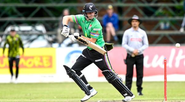 HL vs DOL Live Score, Momentum One Day Cup 2020, Match 28 Lions vs Dolphins Scorecard Toss Winner Playing 11