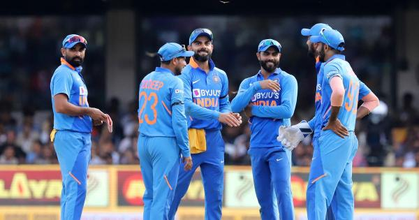 South Africa's ODI tour of India still on under strict protocols amid coronavirus outbreak