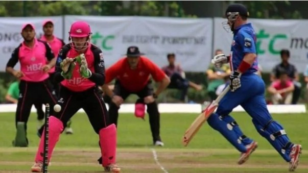 TL vs MAL Live Score, ACC Eastern Region T20 2020, Matchday 4 Thailand vs Malaysia Scorecard Prediction Toss