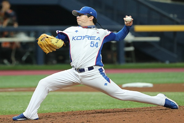 Korean Baseball League 2020, LGT VS HAE Live Score, LG Twins vs Hanwha Eagles Team Squads Best Picks