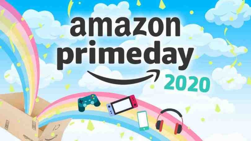 Amazon Prime Day sale starts early sale kicks off on ...Amazon Prime Day