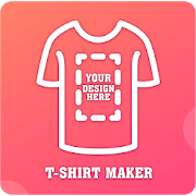 t shirt design -custom t shirts