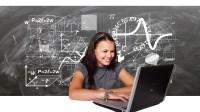Aplikasi yang Bisa Menjawab Soal Matematika dengan Cara Difoto