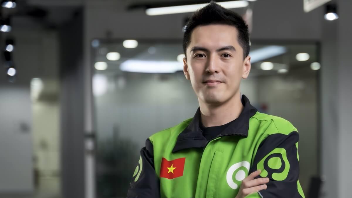 Strategi GOJEK Untuk Perkuat Pasar di Vietnam