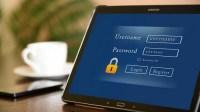 cara melihat password wifi sendiri