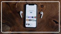 Cara Menggunakan Wireless Music Receiver di Hp Android, Laptop, serta Mobil